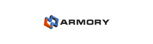 armory-wallet