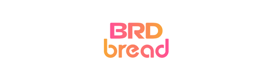 brd-bread-wallet