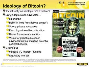 EmergingRiskofDigitalCurrency_BM_cover