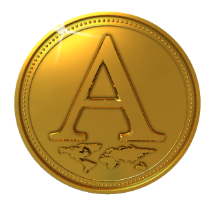 Altcoin_symbol