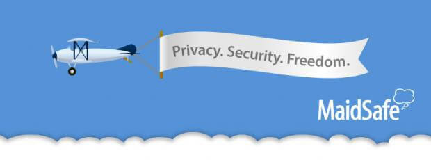 privacy_security_freedom
