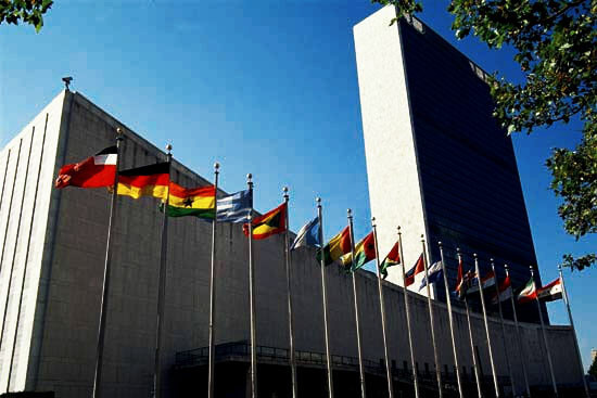 united-nations-general-assembly-headquarters-building-new-york-city-one-world-government
